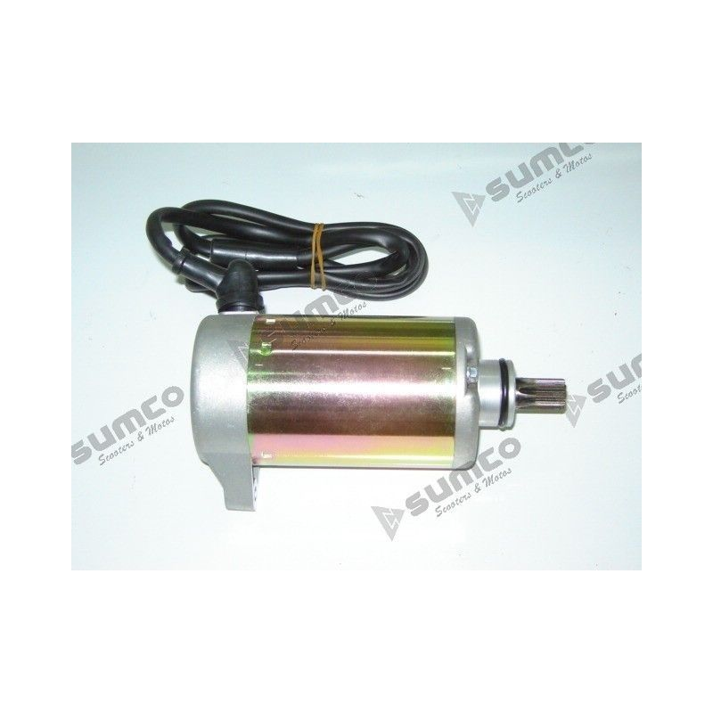 2 Pieces Electric Motor Start 28 Images 2 Pieces