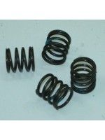 Clutch Spring Kit  (DAX110 Skyteam)