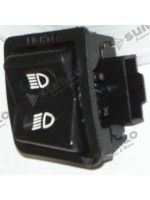 Interruptor Luces Largas/Cortas (SG125)