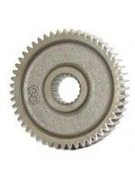 Output Shaft Gear (Transmission) 1P39QMB GY6 50cc 4T  (LN50)