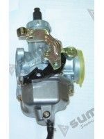 Carburetor (Lifan Eagle LF125GY-3)