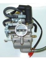 Carburetor (E-Space 125)