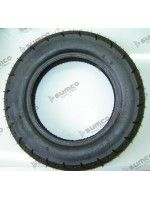 Tyre Scooter Tubeless 3.50-10  51J