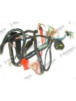 Main Harness JINCHENG JC125-43 (DAX 125)