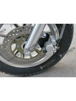 Disc, Front Brake LF110GY-JC90