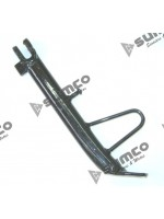 Side Stand (MH12) LIFAN King 125 (LF125-14F)