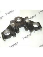 Steering Stem Head for SKYTEAM ACE 125 (ST125-17)