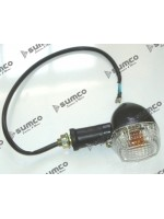 Turn Signal Lamp Front RH (LIFAN Rocket LF125-J)