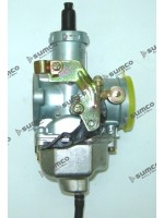 Carburetor PZ30 without Pump and with Support Arm (Skyteam ST200 trail)