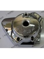 Flywheel Magneto Cover, Chromed 253FMM (CBT250)