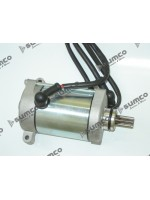 Electric Starter Motor Assy 9 Teeth LIFAN ATV400 (LF400ST)