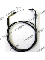 Throttle Cable S-JOY 50