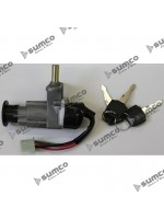 Ignition Switch (MG125)