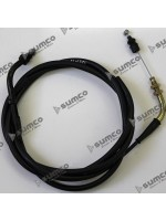 Cable Gas/ Throttle Cable