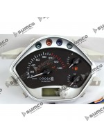 SPEED METER ASSY
