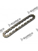 Oil Pump Chain (22T) 152QMI GY6 125cc (LN125)