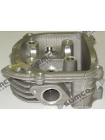 Cylinder Head Assy without valves GY6-JIAJUE (for System EFI) (SG12i) engine GY7 (152QMI 125cc)