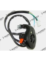 Handlebar Switch RH (Skyteam ST125-250 LIFAN LF250GY-7 )