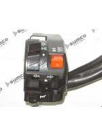 Handlebar Switch LH (Skyteam ST125-250 LIFAN LF250GY-7 )