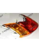 Tail Lamp LIFAN Urban LF125T-9L