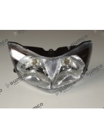 Head Lamp LIFAN Urban LF125T-9L