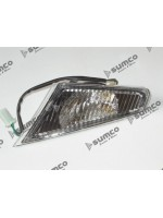 Front Position Light RH LIFAN Urban LF125T-9L