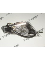 Front Position Light LH LIFAN Urban LF125T-9L