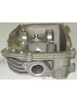Cylinder Head ZN125T-E EFI
