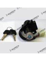 Ignition Switch LIFAN ROCKET LF125-J