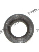 Kickstart Pedal Shaft Oil Seal (Monkey-DAX)