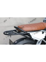 Rear Carrier SUPER SOCO TC 50 (TC1500)