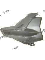 Side Cover Low Seat RH (RK125i EFI)
