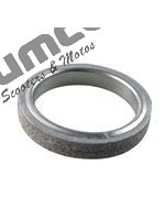 Gasket Of Exhaust Pipe (SGE125i) JJ125T-23B