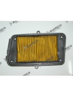 Air Filter Element 23B (SG125i EFI) JJ125T-23B