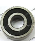 Rear Wheel Hub Bearings, DAX 50,70,90,110