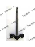 Steering Stem Lifan S-Joy 50 / (LF50T-2B)