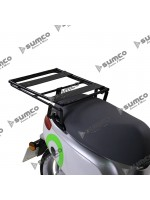 Rear Carrier ECOOTER E1 50