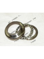 Steering Bearing Lower Assy