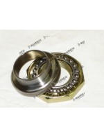 Steering Bearing Upper Assy