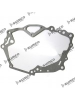 Crankcase Gasket for 244FMI engine (Jinlun JL125-11)