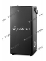 Battery Lithium Battery Lithium Ecooter E2 1.28 kWh (64V/20Ah) removable