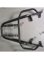 Rear Carrier ECOOTER E2