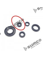Shiftshaft Oil Seal (RK125i ) - YBR125
