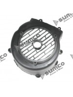 Cover Cooling Fan